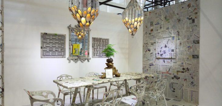 interior-design-